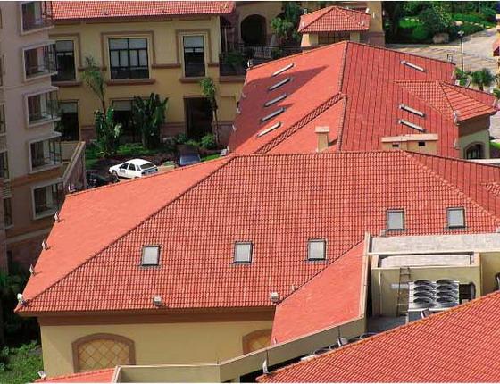 供应河南安徽湖北威卢克斯斜屋顶窗