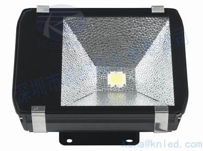 供应LED隧道灯厂家