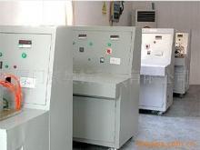 供应ALCI检测设备