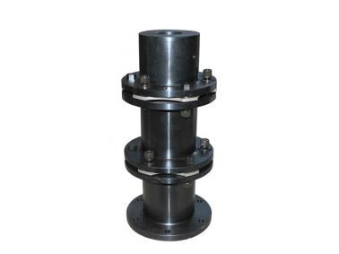 供应膜片联轴器加工膜片加工