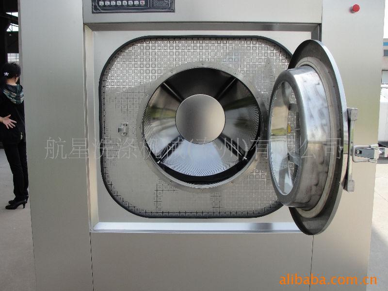 供应工厂用全自动洗脱机,工厂用洗衣机