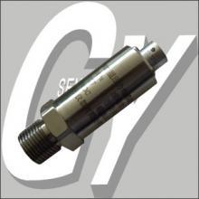 供应压力传感器