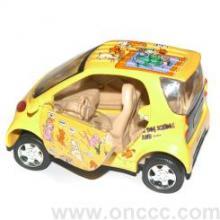 供应收购玩具汽车玩具摩托车玩具火车