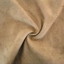 供应靠垫麂皮绒面料