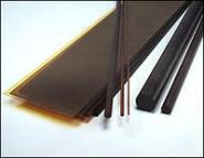 ULTEM-PEI板黑色PEI板图片