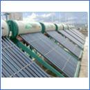 桑普太阳能图片/桑普太阳能样板图