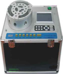 供应专营CIJ-J50转速振动校验仪;CIJ-J50转速振动校验仪优选北京鸿泰顺达科技有限公司图片