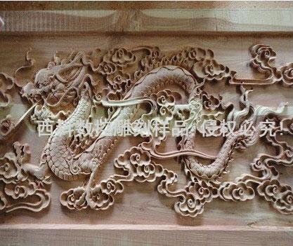 贵阳石材雕刻机图片