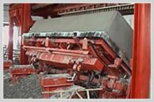 加气砼砌块成型设备,混凝土砖瓦及砌块成型