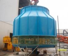 供应逆流式冷却塔