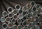 供应天津钢板 天津容器板 天津船板什么价格天津钢板容器板船板