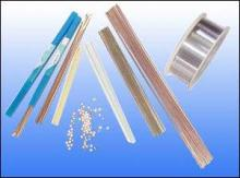 供应磷青铜焊条