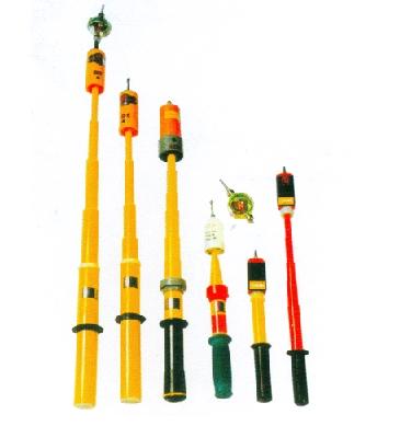 电笔_电笔供货商_供应新型高压验电笔出售