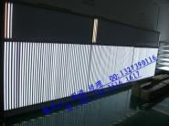 LED日光灯图片
