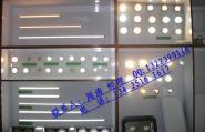 LED筒灯图片