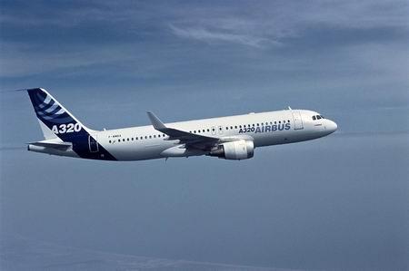 供应北京到巴厘岛团队特价机票北京到巴厘岛特价机票价格图片