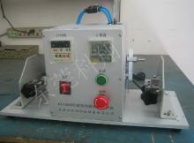 供应KXT3659手机旋转部件测试机