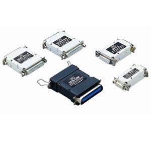 供应SD系列通信网络防雷器