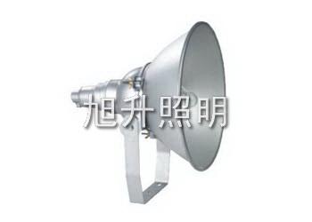 CNTC9200防震型超强投光灯
