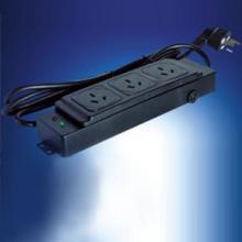 供应CNS电源防雷插座