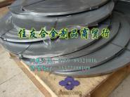 进口高拉力不锈钢丝SUS302图片