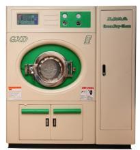 整熨洗涤设备主要干什么用