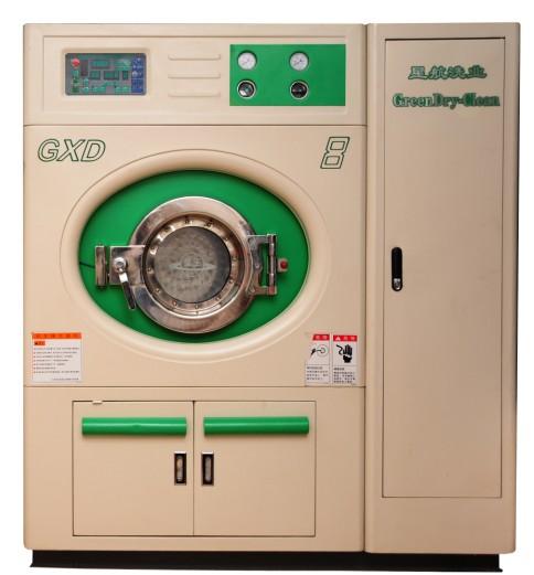 整熨洗涤设备主要干什么用批发