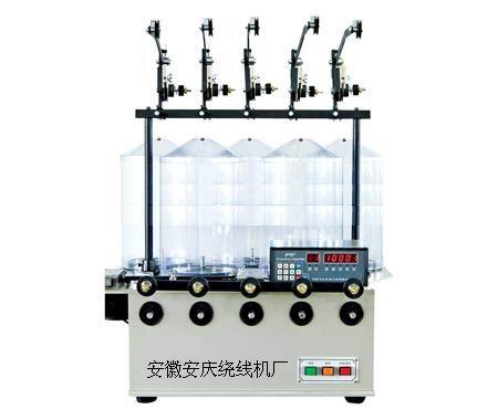 供应自动排线绕线机机