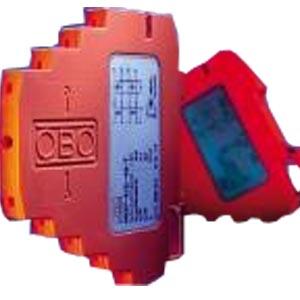供应MDP工控系列防雷器