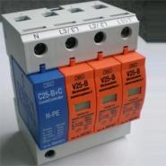 B级电源防雷器OBO图片