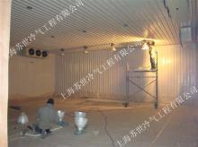 供应保鲜库 超低温冷库 冷库安装工程 冷库设计 专业冷库设计,冷库安装提供免费方案,冷库安装工程规划,冷库安装建造一体化
