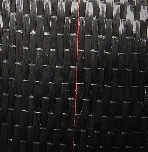 碳纤维加固布,辽宁碳纤维加固布,辽宁沈阳