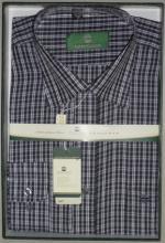 正装衬衫 衬衫品牌 商务衬衫 职业衬衫