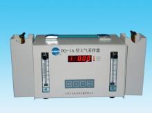 供应大气采样器成都大气采样器成都供应环境检测类仪器