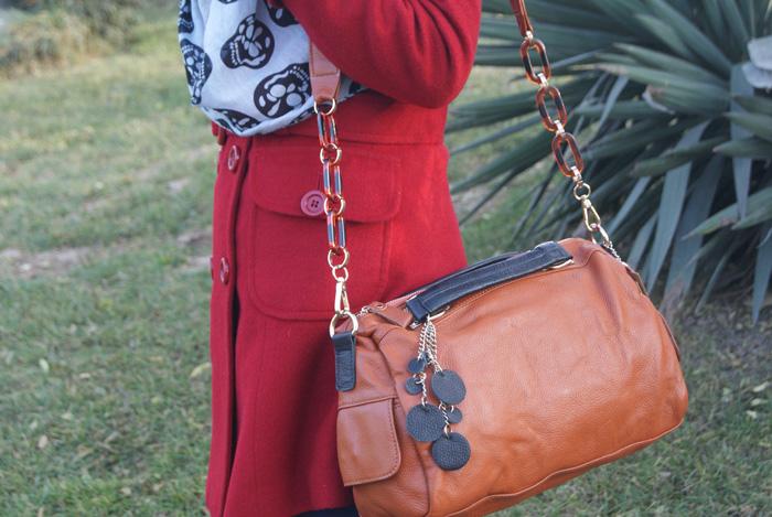 生产供应西安新款女士皮包