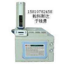 SP-3420A气相色谱仪气相色谱仪
