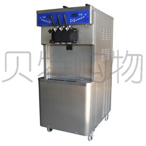 供应迷你冰淇淋机,爱尚你冰淇淋机,碎冰机,多功能冰淇淋机批发