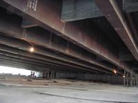 供应混凝土包钢加固专用灌注胶粘钢胶天津厂家直销免费送货批发