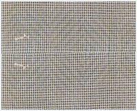 供应铁铬铝丝/铁铬铝丝网