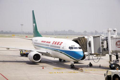 深圳航空物流园区_专属杭州义乌发空运到西安航空运输飞机专属