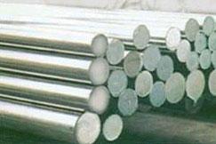 供应1J42软磁合金,进口1J42铁镍合金带,1J42镍合金丝材图片