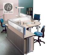 供应屏风式办公桌2030,广州定做屏风式办公桌价格,办公屏风厂家
