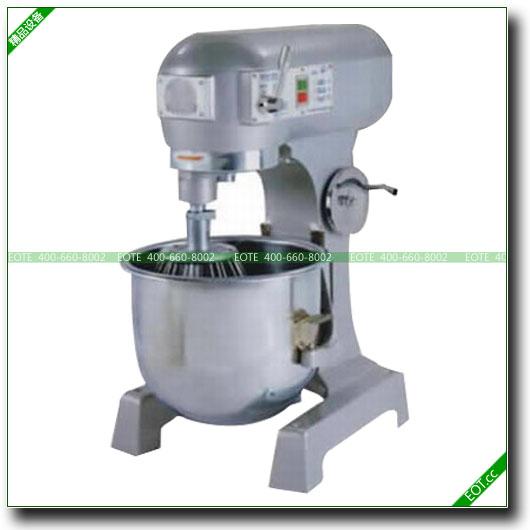 搅拌机图片 搅拌机样板图 鲜奶搅拌机鸡蛋搅拌机搅拌机价 ...