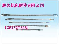 供应冷却管、塑料冷却管、金属冷却管批发