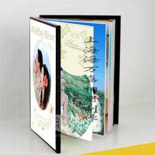 万嘉旅游纪念册图片/万嘉旅游纪念册样板图
