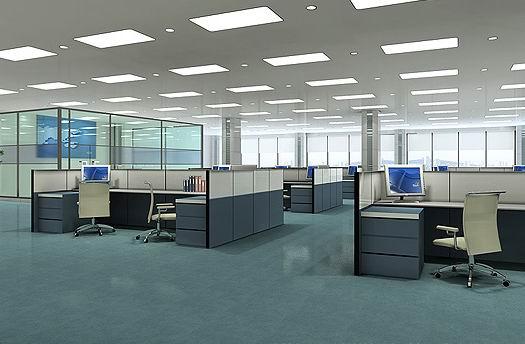 供应上海办公室装修公司,办公室吊顶隔断,青浦厂房装修,莘庄工业区厂房装修批发