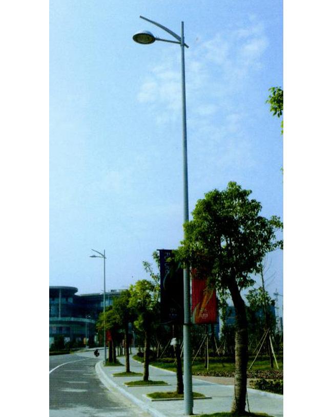 供应路灯专业生产