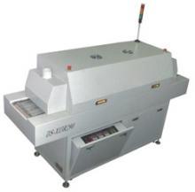 供应无铅回流焊机,回流焊,回流焊锡炉,回流焊接机,节能回流焊