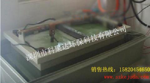 供应深圳不锈钢门锁电解那里比较多