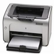 hp惠普p1007打印机墨盒图片
